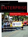 October 2011 - theENTERPRISE Business Resource Guide