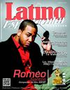 27 | Latino Espectacular | Romeo Santos