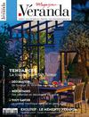 Vranda Magazine n27 - Juillet / Septembre 2011 - dito et sommaire