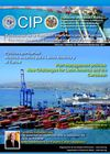 Revista CIP Volumen 15