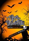 Catalogo mortal halloween gamesnmanga