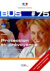  BuS n75 - &quot;Protection et prvoyance&quot;
