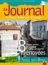 Journal de Saint Rmy de Provence t 2011