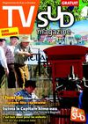 TV Sud Magazine Bagnols n°17