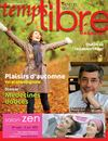 Magazine Temps Libre n 65