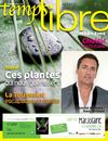 Magazine Temps Libre n66