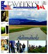 Lake Champlain Weekly | October 12, 2011 - October 18, 2011