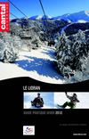 Guide Pratique Hiver 2012