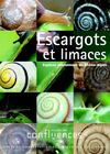 Escargots et limaces - espces mconnues de Rhne-Alpes