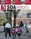 SOA Info octobre 2011