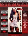 Independent Superstar Magazine - April Edition