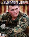 Coming Home: Humanitarian Heroes, November 2011 Issue