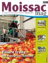 Moissac Mag 10_automne2011