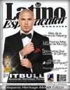 28 | Latino Espectacular | Pitbull Cover | Hispanic Heritage Month