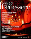 Viaggi In Benessere - Settembre anno X n4 2011
