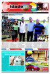Edio Jornal Cidade 76
