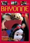 Bayonne Magazine n135 Fvrier - Mars 2005