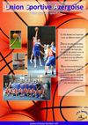 USA Basket Journal octobre-novembre 2011