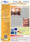 Escal Info Association Novembre 2011