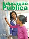 Revista Educao Pblica Ed. 02