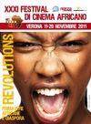 Catalogo Cinema Africano XXXI edizione