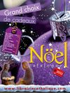Catalogue Noel librairiecatholique.com