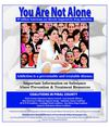 You Are Not Alone - CG Alliance