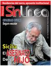 REVISTA SIN LINEA SEPTIEMBRE 2011