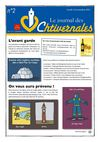 Journal des Chtivernales n°2