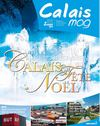 Calais Mag Dcembre 2011