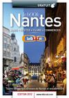 BOOK DE NANTES édition 2012