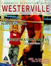 Westerville Community Recreation Guide Winter 2011/2012