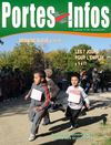 Portes-infos N28 (novembre 2011)