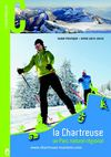 Guide Pratique Hiver 2011-2012