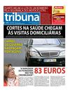 Tribuna da Madeira - Edio 630