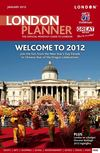 London Planner January 2012