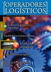 Operadores Logsticos n104