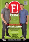 Revista Fera! ed. 13