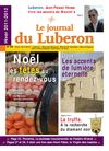 journal du luberon - hiver 2011/2012