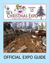 Christmas Expo: Official Expo Guide