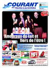 Edition du 7 dcembre 2011