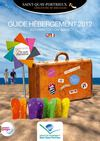 Guide Hbergement 2012