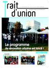 Trait d'Union n°213