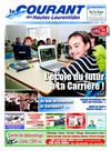 Edition du 14 dcembre 2011