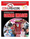 Conurbados - Edicin Diciembre 2011