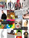 Revista Tu Moda Edicin N 4 Noviembre 2011