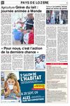 genevieveTapi3 MIDI LIBRE Lozre 22 sept 2009