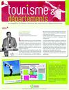 Tourisme &amp; Dpartements - n3