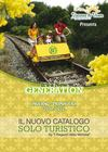 Catalogo - Autunno Inverno 2011/2012