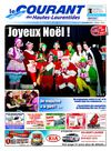 dition du 21 decembre 2011